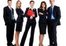 ¿Sabes qué tipo de ropa debes usar para una entrevista laboral?
