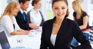 Aprende a causar una buena impresión en tu nuevo empleo