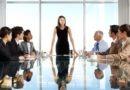 ¿Deseas ser un buen líder en tu empleo? ¡Sigue estos tips!