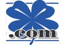 BuenaSuerte.com logo